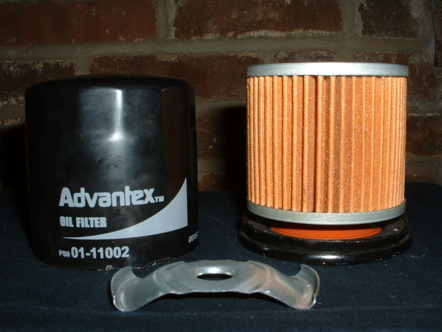 advantexoilfilter.jpg
